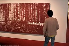 documenta 12 | Jürgen Stollhans | Aue-Pavillon