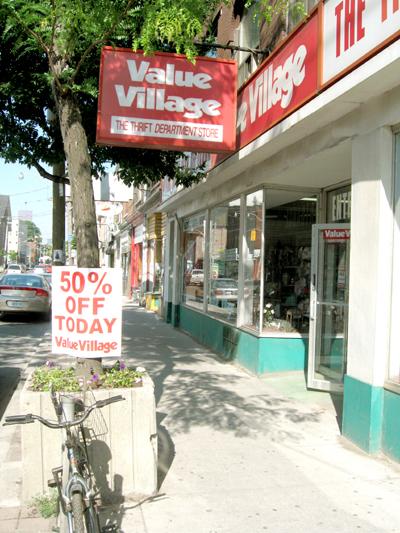 valuevillage400
