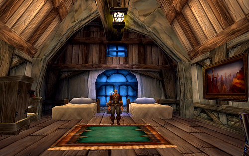 Where in WoW (07-13-07)