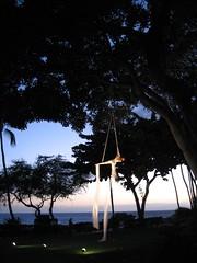 Day8_Maui_Luau3 (Amudha Irudayam) Tags: beach hawaii dance hula maui luau acrobat amudha
