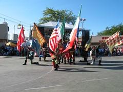 CYO Honors Band