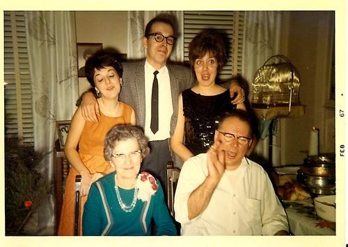 feb1967 stacys