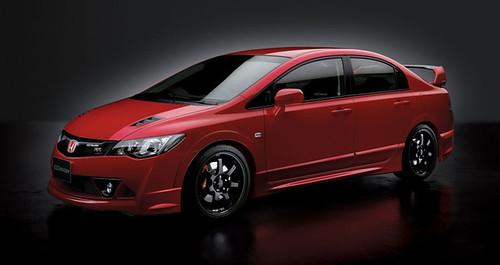 Honda-Civic-Mugen-RR-1
