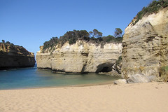 IMG_3055 (kenorrha) Tags: australia greatoceanwalk scenicsnotjustlandscapes