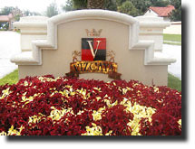 Orlando Florida Communities | Vizcayna