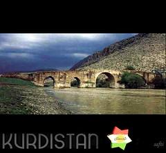 Bejevan - by Kurdistan KURD كوردستان كردستان ا