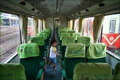 阿里山森林鐵路60