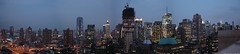 aab (derickrethans) Tags: newyork newyorker nyphpcon