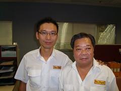 SL270010 (makkwaiwahricky) Tags: wah mak retirement kwai