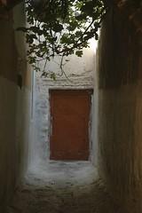 DSC_0144 (bazooka jones) Tags: maroc safi abdellah moulay boulaouane azemmour