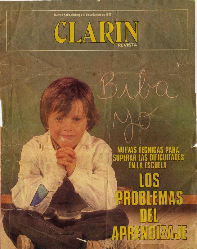 revista clarín_2_redimensionar