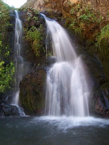 20070930 Upper Alamere Falls 1