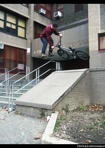 alan,downside whip