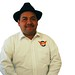 Luis Castro Candidato a Diputado Distrito 20