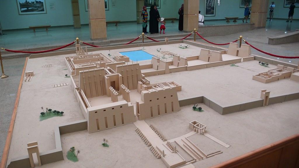 Egypt D4-014