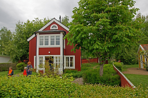 2010-05-22 06-05 Schweden 0735 Vimmerby, Astrid Lindgrens Värld