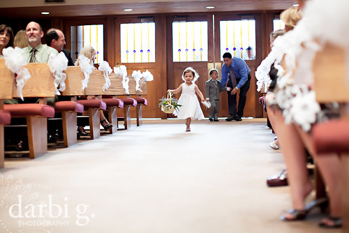 DarbiGPhotography-KansasCity-wedding photographer-Omaha wedding-ashleycolin-171.jpg