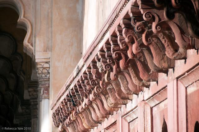 RYALE_Agra_Fort_30