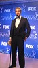 Jeremy Piven At the Emmys photographed by Adrienne Papp (atlanticpublicity) Tags: jeremy piven emmys adriennepapp atlanticpublicity spotlightpublication spotlightnewsmedia atlanticpublisher