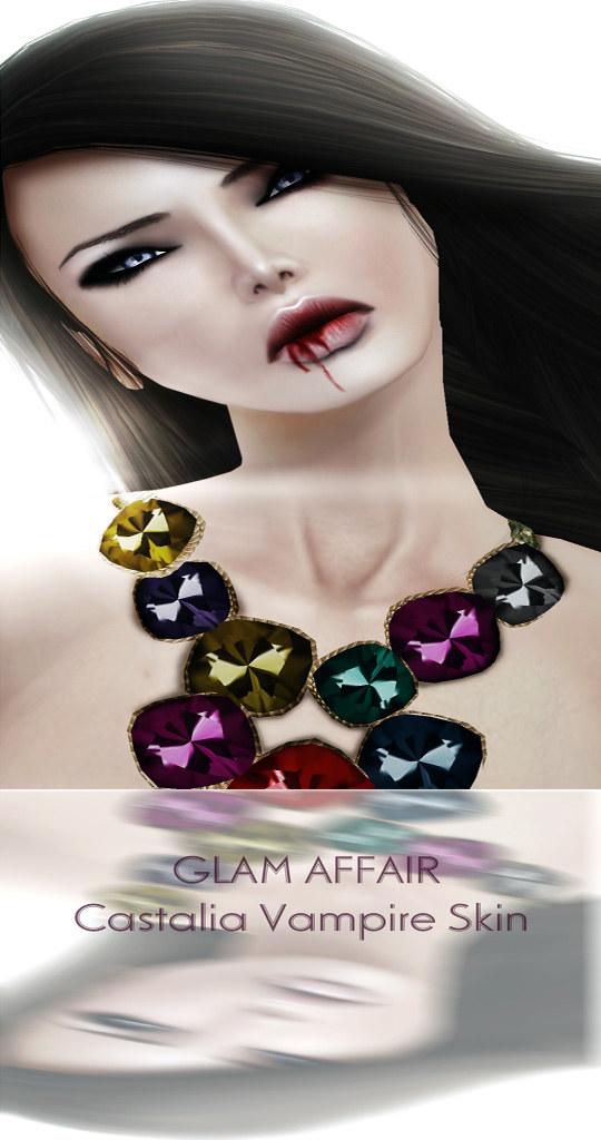 -Glam-Affair-Castalia-Vampire-skin-A-1