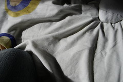 Sombras Articuladas (Rodrigo Per0ni) Tags: dscp93a