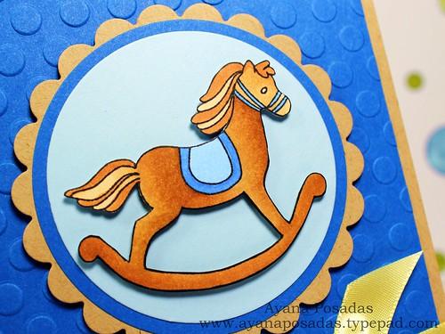 Rocking Horse (5)