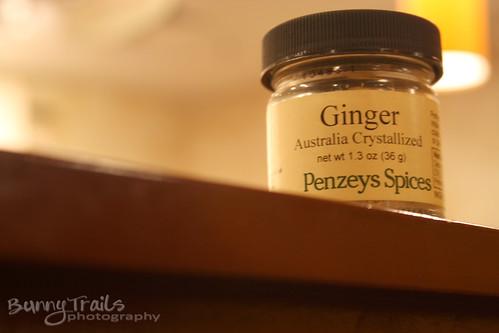 289-ginger2