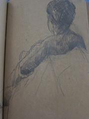 Drawings 065