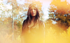 Hello, my sun (David Olkarny Photography) Tags: wood brussels orange sun leaves 50mm glasses bruxelles naturallight tones namur nama canon5dmarkii davidolkarny