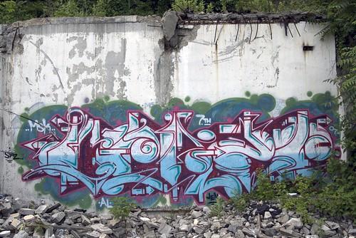 msk-7th-07.jpg