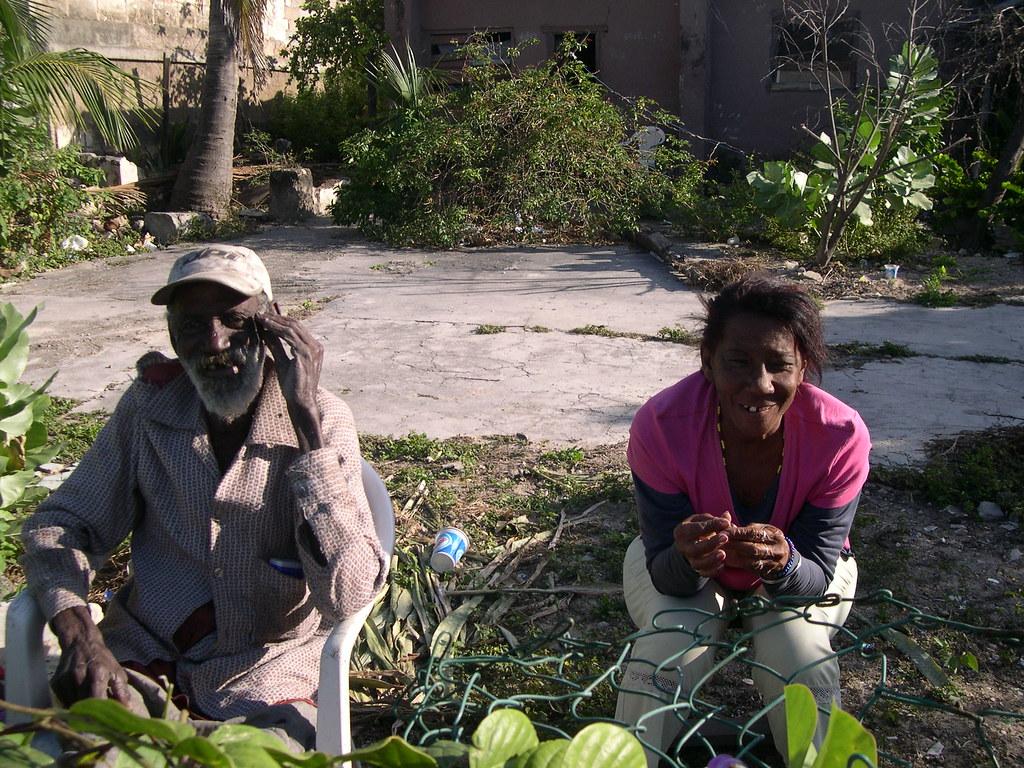 Cuba: fotos del acontecer diario 542459982_8dacc01c7c_b