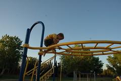 DSC_0018.JPG (debbyk) Tags: park ridgecrest familyanniversary kurtifamily