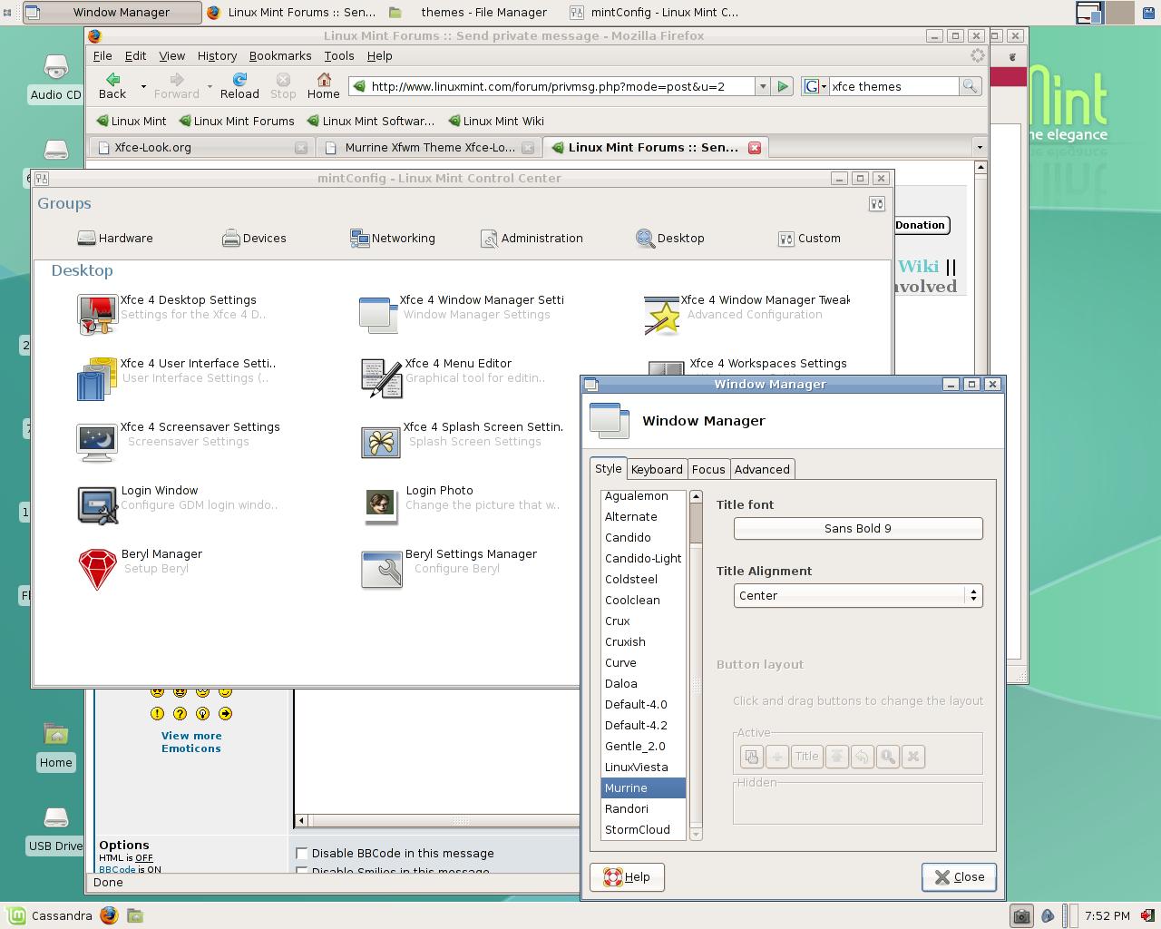 Vpn gate client 下载 windows 免费软件