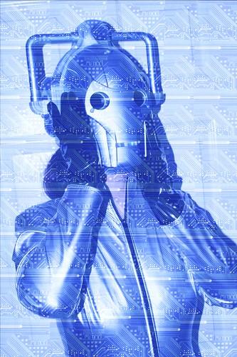 cyberwoman3