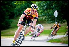 Cycling - 4 (fensterbme) Tags: sports bicycle cycling interestingness personal columbusohio crit criterium paulmartin 30d texasroadhouse grandviewheights sportsphotography roark fensterbme interestingness301 i500 tourdegrandview fenstermacherphotography explore01jul07 texasroadhousecycling