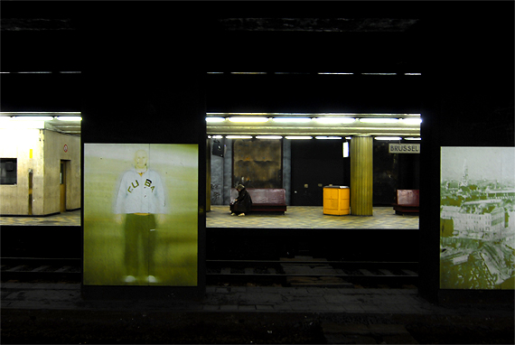 bruxelas_20070225