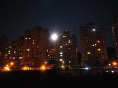 阿輝家的月亮