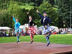 "Killin Highland Games 2007 (nz_willowherb) Tags: see scotland flickr tour games visit tourist highland visitor 2007 killin to"" ""go visitkillin seekillin gotokillin"