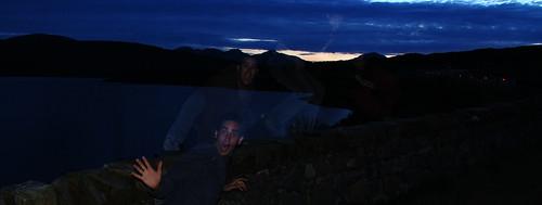 Loch a' Chroiso 08