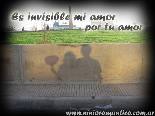 imagenes de amor romanticas
