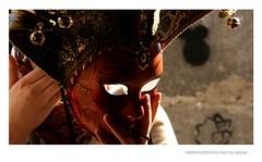 KillerMask (Rasha.) Tags: dead eyes mask killer hold deadly