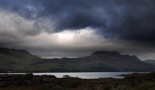 Loch Maare 01