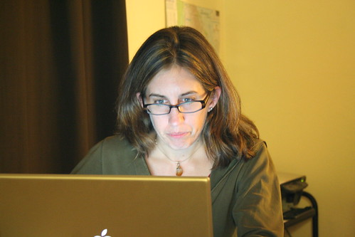 Jen Simmons Hacking for SIAB