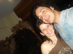 Amore mio (*:. LBUM DA MINHA VIDA.:*) Tags: ns