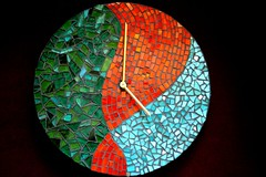 abstract mosaic clock ({zalita}) Tags: africa pink flowers original copyright cute clock glass vintage southafrica fun photography cupcakes pretty artist lace mosaic unique gorgeous south events cream stained marshmallows yumm couture marshmellows whimsical durban motala bespoke fondant cuppies lindt mmf westville shabbychic suidafrika proudlysouthafrican zahirah zalita cupcakedlights zahirahmotala couturecupcakes wwwcupcakedlightsblogspotcom bridalcakes cupcakesa wwwcupcakedlightsblogpsotcom zmotala candytables zmotz1gmailcom