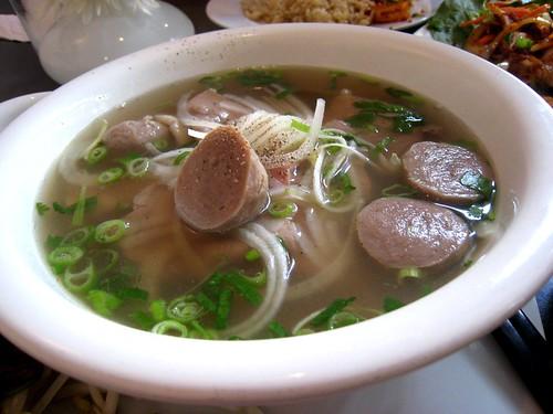 Ha Noi Beef Noodle Soup.JPG