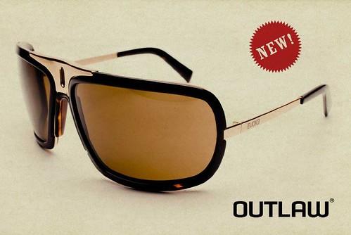 outlaw_p-news