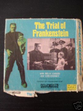 8mm_trailoffrankenstein