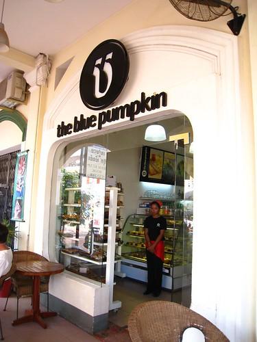 Blue Pumpkin Storefront.JPG
