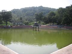 Saravana Poihai 2 (Raju's Temple Visits) Tags: favourite vallimalai murugar
